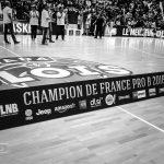 Officiel : Blois reste en Pro B et va saisir le CNOSF