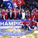 Le point sur les finales des principaux championnats européens