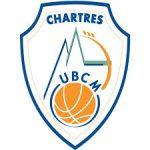 N1: Boulogne a fait de la résistance, Chartres a assuré sa qualification pour la finale
