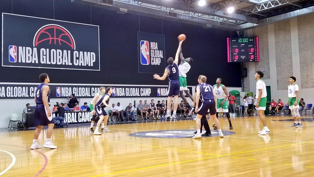 ADIDAS ENFANT GARÇON Baskets Fille Taille UK 3K 9K