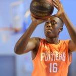 Officiel: Le phénomène Sekou Doumbouya rejoint le Limoges CSP