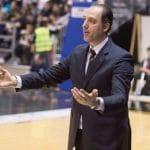 Pro B: Jean-Marc Dupraz va t-il rester à Lille ?