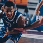 Draft NBA: Luka Doncic 3e, Elie Okobo 31e
