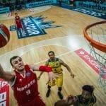 Interview – Patrick Koller (Directeur de la Communication de la FIBA): «On a bon espoir d'avoir l'année prochaine les meilleurs clubs français»
