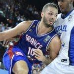 Programme TV: L'équipe de France sur Canal + Sport