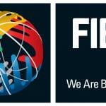 Les groupes des Tournois de qualification olympiques