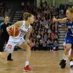 Equipe de France féminine : 17 joueuses appelées pour le premier stage