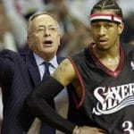 Italie : la légende du coaching Larry Brown vers Turin