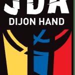 Dijon: Le club de handball féminin entre sous la coupe de la JDA