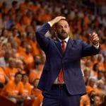 Officiel: Le coach Zvezdan Mitrovic trois ans à l'ASVEL