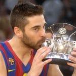 """Juan Carlos Navarro à propos de la NBA: """"ce type de basket ne m'attire pas autant que celui en Europe"""""""