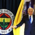Turquie: Dogus, son principal sponsor, lâche Fenerbahçe