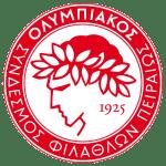 Grèce: Olympiakos va continuer de végéter en 2e division