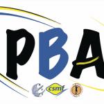 Le Paris Basket Avenir déjà en Pro B la saison prochaine ?