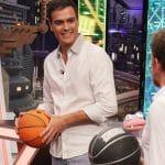 Le nouveau Premier Ministre espagnol, Pedro Sanchez, est un fan de basket