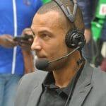 Raphaël Desroses : « Je ne remercierai jamais assez David Cozette »