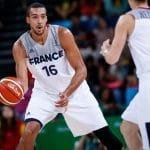 Programme TV by TCL: L'équipe de France en préparation