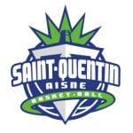 """N1 – Patrick Dupuis (Saint-Quentin): """"C'est impensable, c'est impensable, c'est impensable!…"""""""