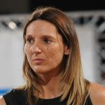 Pro B: Audrey Sauret est la nouvelle General Manager de Nantes