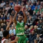 L'ancien Limougeaud Jamar Smith prolonge à l'UNICS Kazan