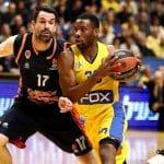 Italie : Avellino ferait les yeux doux au double champion NBA Norris Cole