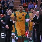 Eurocup : William Howard (Limoges) auteur du plus beau buzzer beater de la saison