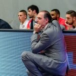 Pro B : Jean-Marc Dupraz prolonge deux ans avec Lille