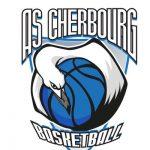 Le basket en Nationale 2 à Cherbourg, c'est terminé !