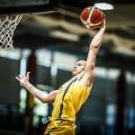 Vidéo : le Top 10 du championnat d'Europe U20M