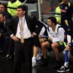 Turquie : Ertugrul Erdogan serait le nouvel entraîneur de Galatasaray