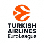 Euroleague: Paris pourrait accueillir le Final Four en 2020