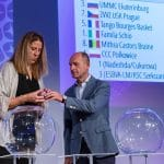 Euroleague féminine: Le tirage au sort a été effectué à Munich