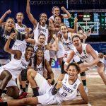 Mondial U17 Féminin: Enorme exploit des Françaises qui se qualifient pour la finale !