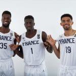 A suivre en direct aujourd'hui : France-Croatie… à l'Euro U20