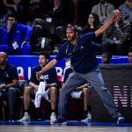 U17 – France : les appréciations du coach Lamine Kebe sur la génération vice-championne du monde