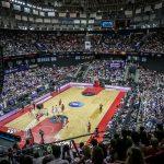 Les étapes du boycott par l'Euroleague des fenêtres de qualifications à la Coupe du Monde