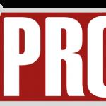 Pro B: Le calendrier est sorti, reprise le 11 octobre