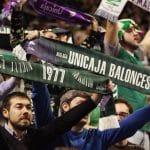 Espagne: Un tournoi annulé à Malaga en raison du coronavirus