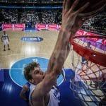 Qualifications Coupe du Monde: République Tchèque, Finlande et Bulgarie seront les adversaires de la France au 2e tour