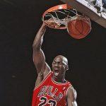Lakers, Michael Jordan, Split, Maccabi… Histoires légendaires du Palais des Sports de Bercy (2e partie)