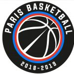 Pro B : Paris Basketball cherche son futur community manager