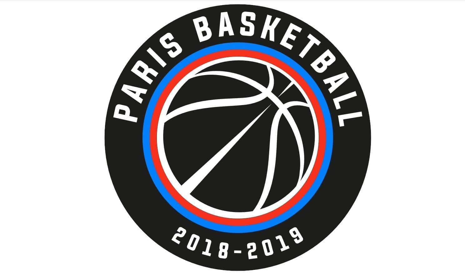 basketball pro b