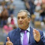 Blois: Le président Paul Seignolle a rencontré la Ministre des Sports Laura Flessel