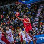Qualifications coupe du monde: L'Espagne amoureuse de son équipe et du nouveau format