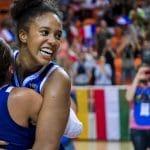 Mondial féminin U17: La France va ouvrir les hostilités demain face au Japon