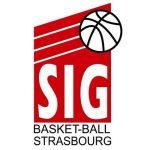 Vidéo: La reprise à la SIG Strasbourg