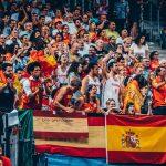 Coupe du Monde Féminine: Succès populaire à Ténérife