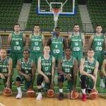 Stelmet Zielona Gora, un club polonais en VTB League