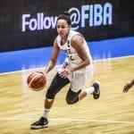 Euro U20 féminine: Après leur victoire sur la Slovaquie, les Bleuettes vont affronter l'Allemagne en 8e de finale