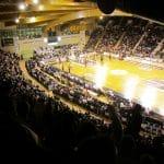 Limoges: Le maire annonce qu'une augmentation de la capacité de Beaublanc à 7 500 places est à l'étude